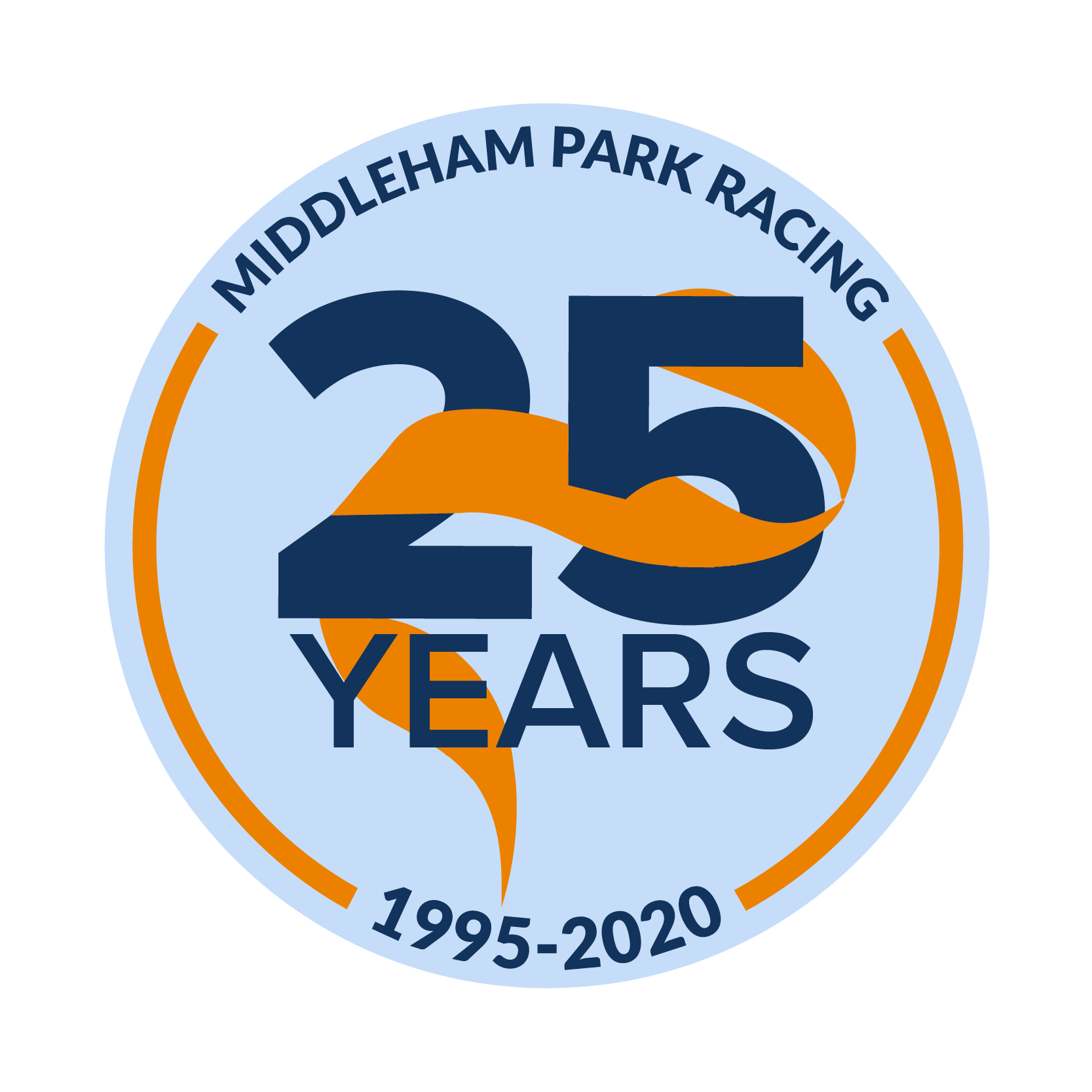 Middleham Park Racing 25 years
